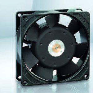 Вентилятор осевой AC, 3950 L