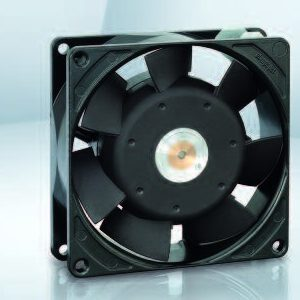 Вентилятор осевой AC, 3956 L
