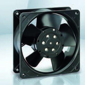Вентилятор осевой AC, 4650 Z