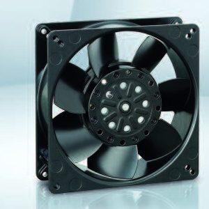 Вентилятор осевой AC, 5606 S