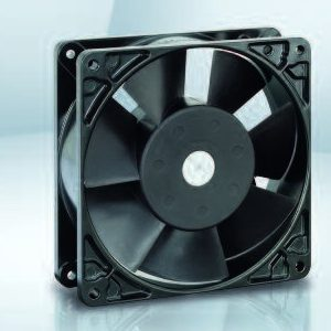 Вентилятор осевой AC, 5938
