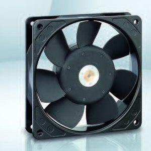 Вентилятор осевой AC, 9900