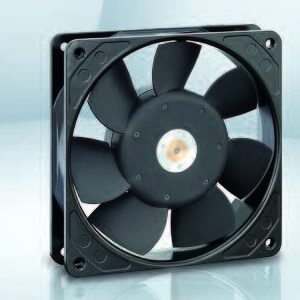 Вентилятор осевой AC, 9906 L
