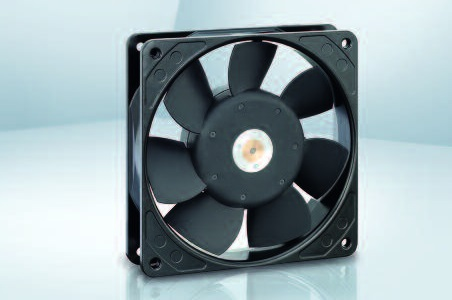 Вентилятор осевой AC, 9906 M