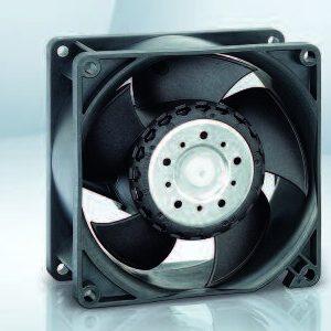 Вентилятор ACmaxx / EC, AC 3200 JH
