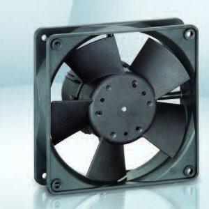 Вентилятор ACmaxx / EC, AC 4300 H