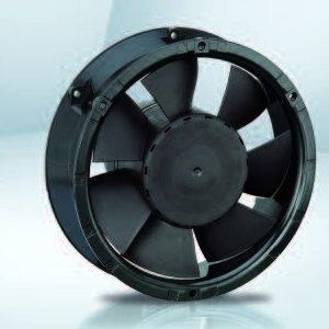 Вентилятор ACmaxx / EC, AC 6200 NM