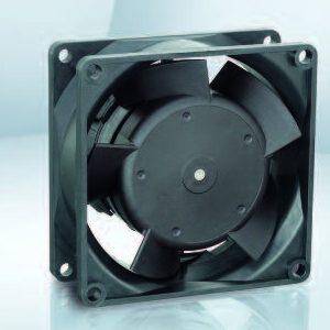 Вентилятор ACmaxx / EC, AC 8300 H