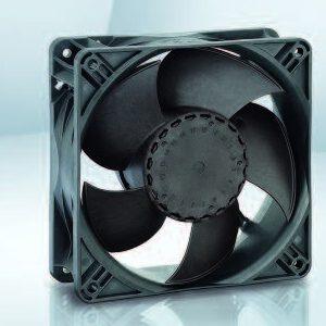 Вентилятор ACmaxx / EC, ACi 4420 H