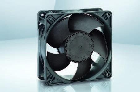 Вентилятор ACmaxx / EC, ACi 4420 ML